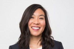 Women in NYC Tech: Cynthia Loh of Betterment