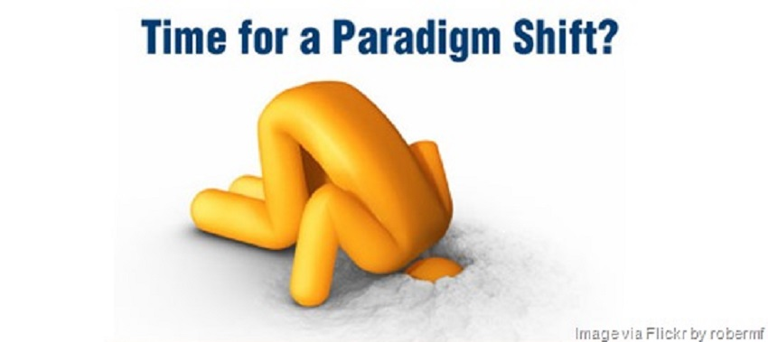 paradigm-shift-pic 1