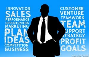 Are You and Your New Venture Positioned for Success?