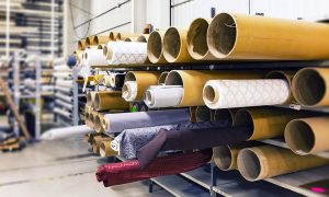 Have it Made: The Basics of the Manufacturing Process