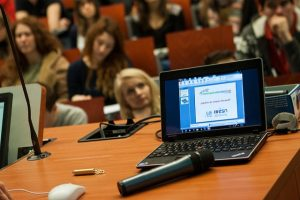 3 Tips For Marketing Your Business To College Students