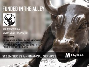 YieldStreet Raised $12.8M To Provide Access to Alternative Investments To the Masses