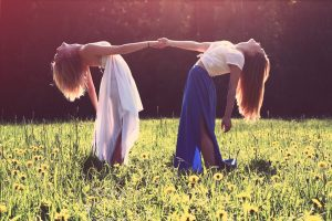 Going Into Business With Your Best Friend: A Good Idea or Potential Problem?