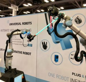 SXSW 2018: Protect AI, Robots, Cars (And Us) From Bias
