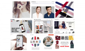Fashion Tech 101: Overview of B2C Company Types