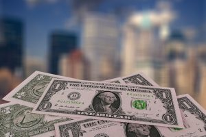 Series A, B, C, D, and E Funding: How It Works
