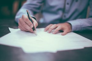 Term Sheets: What You Need To Know