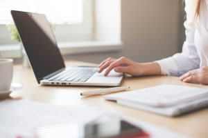 The Latest Trends in Help Desk Software