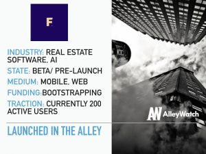 This NYC Startup Wants To Simplify Real Estate Transactions Through its AI-Powered Platform