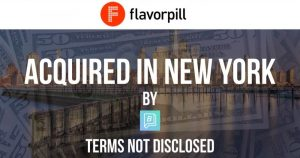 Bustle Digital Group Acquires Flavorpill to Expand its Events Business