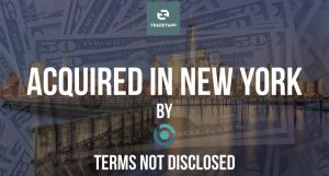 NYC Construction Tech Startup TradeTapp Acquired by BuildingConnected