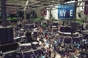 7 Reasons To Reconsider A Planned IPO Exit Strategy