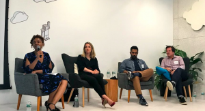 Sourcing and Hiring for More Diverse and Inclusive Teams at Startups