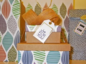 The Short and Unhappy Reign of Subscription Boxes