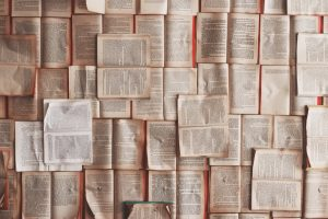 How to Use Storytelling in Change Management