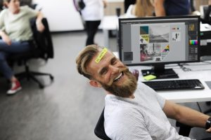 10 Attributes Of The Ideal Startup Job Candidate