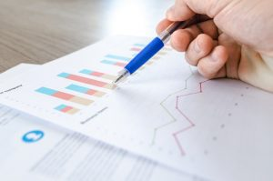 6 Market Research Sources That Fit A Limited Budget