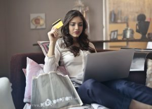 How Today's Full Customer Buying Journey Is Critical