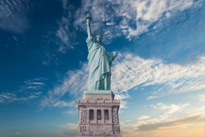 New York: The Gateway To Industry 4.0