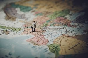 Consider These 3 Variables Before Expanding Your Business Internationally