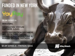 This NYC Startup Just Raised $8.4M for its Receivables Management Platform