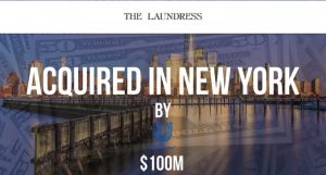 The Laundress Just Sold to Unilever for $100M and Never Raised a Single Dollar of VC Money