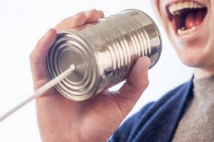 6 Communication Elements Required For Every Business