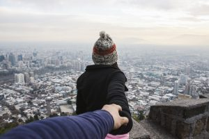 10 Ways To Build Trust And Loyalty In Your Business