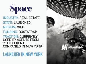 This NYC Startup Helps Real Estate Agents Build Their Digital Reputations