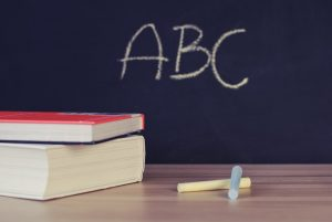 The New ABCs of Startup Investing: Part 3