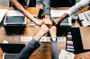 5 Keys To Boosting The Performance Of A Business Team