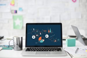3 Must-Have Tech Services for Every Growing Business