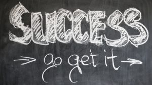 5 Proven Paths to Sustained Success