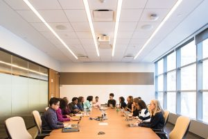5 Key Drivers For Creating A Board For Your Startup