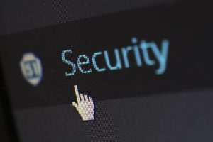 Security And Privacy Are Both A Risk and Opportunity