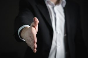 How To Compensate Your Sales Team
