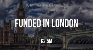 #LondonTech Week in Review: 13/1/19-19/1/19