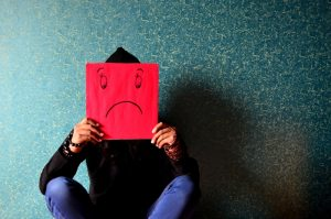 Do You Know A Downer Who Is Killing Your Business?