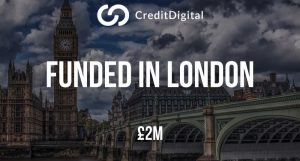 #LondonTech Week in Review: 10/3/19-16/3/19