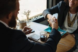 6 Changes To Your Hiring Process To Attract The Best