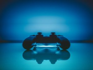 Can Blockchain Improve the Gaming Industry?