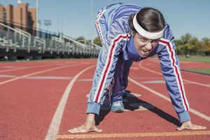 5 Strategies To Overcome The Fears Of A New Venture