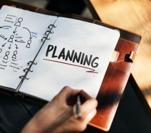 Downturn Planning For Founders: Hope For The Best, Prepare For The Worst
