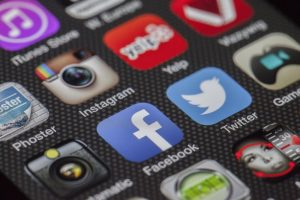 7 Keys To Optimizing Your Investment In Social Media