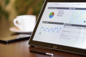 Consider These 4 Questions When Optimizing Your Website for Search Engines