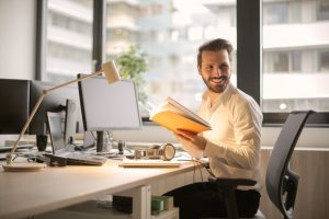Businesses Need Employee Engagement More Than Process